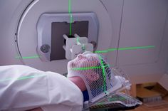 Data Inventory for Cancer Patients Receiving Radiotherapy for Outcome Analysis and Modeling @ http://www.omicsonline.com/open-access/data-inventory-for-cancer-patients-receiving-radiotherapy-for-outcome-analysis-and-modeling-2090-4924.1000105.php?aid=23564