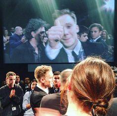 Joe Cole Actor, Peaky Blinders, Joseph, Beautiful People, Bae, Hollywood, The Incredibles, Concert, Random