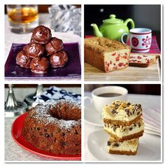 Lots of Christmas baking and entertaining ideas right here at Rock Recipes! From traditional Holiday cakes and cookies to bourbon balls and super indulgent desserts, we have hundreds of recipes to browse, all tried and tested in our own kitchen. It's all the Christmas cooking and baking inspiration you'll need.