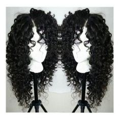 SHARE & Get it FREE | Long Side Parting Curly Synthetic Lace Front WigFor Fashion Lovers only:80,000+ Items • New Arrivals Daily • Affordable Casual to Chic for Every Occasion Join Sammydress: Get YOUR $50 NOW!