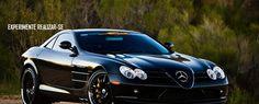 Mercedes Club : tenha a oportunidade de comprar uma !