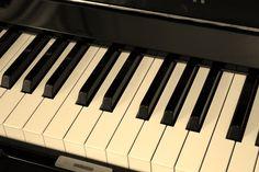 Music Teacher's Helper Blog