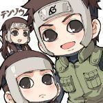 Yamato Naruto, Kakashi Sensei, Naruto Shippuden, Boruto, Naruto Fan Art, Team 7, Naruhina, Anime, Chibi