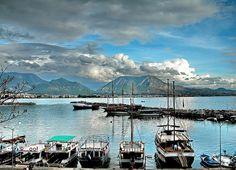 Alanya      Jeśli chcesz odwiedzić to miejsce, zapraszamy na www.turcja.com.pl Adventure Travel, Alanya Turkey, Beautiful Places, River, Country, Holiday, Outdoor, Spaces, Colors