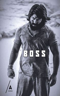 Yash (Kannada Actor) - Yash Ucominh movie is KGF which is produced by Farah Akhtar. Yash first debut movie is Jambada Hudugi Film Images, Actors Images, Hair Images, Actor Picture, Actor Photo, Hd Picture, Indian Wedding Couple Photography, Girl Photography, Allu Arjun Wallpapers