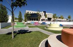 Promoção do Hotel Eurosol Alcanena a partir de 49€ 2PAX   Alcanena   Portugal   Escapadelas ®