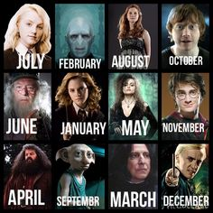 June thats fine my moms born that month haha and hes my sec fav