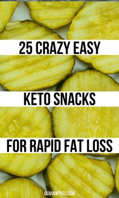 Ketogenic Recipes, Diet Recipes, Healthy Recipes, Keto Snacks, Healthy Snacks, Keto Fast, Keto Side Dishes, Keto Meal Plan, Low Carb Diet