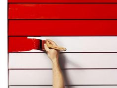 5 Pro Painting Tips Every Amateur Should Know