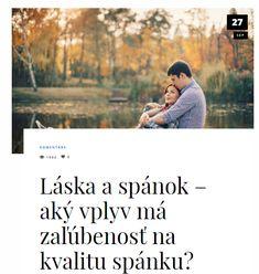 Couple Photos, Blog, Couple Shots, Couple Photography, Blogging, Couple Pictures