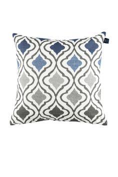 Gripsholm Viktor-tyynynpäällinen Throw Pillows, Bed, Toss Pillows, Cushions, Stream Bed, Decorative Pillows, Beds, Decor Pillows, Scatter Cushions