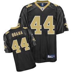 aeb0cce51fa Saints Marques Colston Black With Super Bowl Patch Stitched NFL Jersey