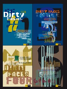 FF Meta Plus fonts from the FontFont Library Neville Brody, Typo Poster, Professional Fonts, Font Shop, Typography Art, Deconstruction, Postmodernism, Layout, Type
