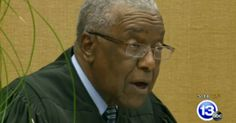Civil Rights Inspired Work of Judge Who Declines Gay Nuptials