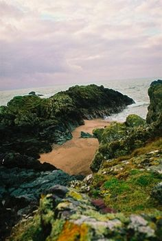 [][][] north wales