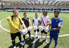 The 16 Best European Soccer Jerseys, Ranked Photos   GQ