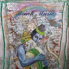 Alex G - Beach Music on LP + Download