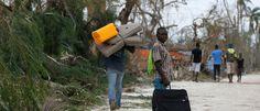 InfoNavWeb                       Informação, Notícias,Videos, Diversão, Games e Tecnologia.  : Furacão Matthew mata 400 no Haiti e chega hoje nos...
