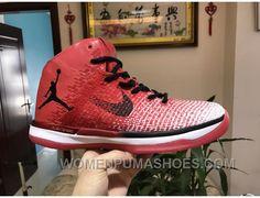 save off 2cc18 5714d Air Jordan 31 Air Jordan XXXI Chicago 845037-600 Men Red Lastest TiQRG,  Price   109.38 - Women Puma Shoes, Puma Shoes for Women