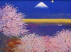 Reiji Hiramatsu