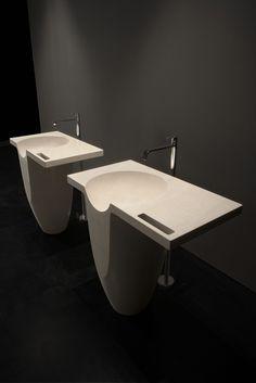 TALAMO1 - Antonio Lupi Design