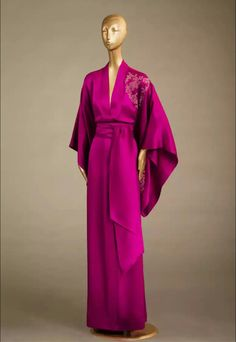 Carine Gilson summer 2017 couture Abaya Fashion, Kimono Fashion, Modest Fashion, Fashion Outfits, Womens Fashion, Couture Mode, Style Couture, Couture Fashion, Rock Dress