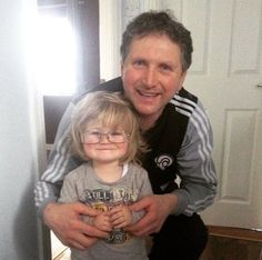 Theo Horan aka little Niall Horan(he is so adorable Zayn, Niall Horan, Greg Horan, James Horan, Denise Horan, Look At You, How To Look Better, Love My Boys, One Direction Pictures