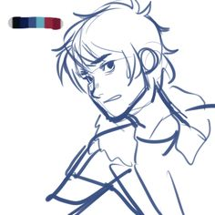 Anonymous: Don't you have any Percy Jackson or Avatar art that you haven't posted yet? I reeeeally need some art of them. viria: Only very very old sketches but if you guys want, I can post some.very wip mostly. Percy Jackson Fandom, Percy Jackson Characters, Solangelo, Percabeth, Percy Jackson Personajes, Son Of Neptune, Sea Of Monsters, Rick Riordan Books, Viria
