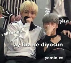 Read 3 from the story savage(vkook) by SadisticPleasures- (😈) with 590 reads. Bts Meme Faces, Bts Memes, Bts Funny Moments, Funny Times, Bts Funny Videos, Mood Pics, Bts Suga, K Idols, Cringe