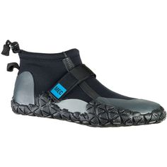 MEC Moque Boots Low *Seconds* (Unisex) - Mountain Equipment Co-op. Free Shipping Available