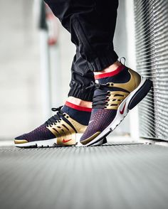 10+ Best Nike lifestyle shoes images