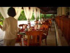 Aston Bali Beach Resort & Spa - http://bali-traveller.com/aston-bali-beach-resort-spa-2/