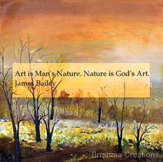 best art painting quotes images painting quotes famous