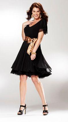 Simple Women Party Dresses   Party Dresses 2015