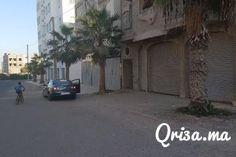 Maison de 128 m2 Tikiouine, 2 000 000 DH, Agadir