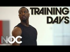 """Like Dwyane's shoes in Dwyane Wade Jumpers - """"Training Days"""" - Part 3 - The NOC? You can find them here: http://shop.li-ning.com/dwyane-wade-basketball"""