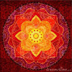 Martes Chacra 3 AMARILLO FUEGO MANIPURA EL PODER DE LA INDIVIDUACION El proceso más poderoso al que conscientemente tenemos acceso es el de la individuación. Esto es, nuestra acción en la vida. Es un proceso activo y puramente dinámico que nos debería ele