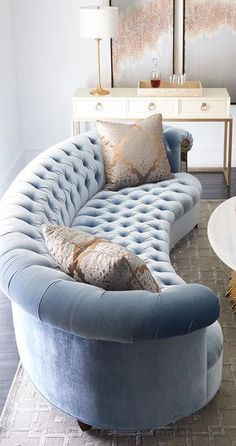 33 Comfortable Furniture That Will Make Your Home Look Great - Interior Design Sofa Furniture, Luxury Furniture, Living Room Furniture, Living Room Decor, Furniture Design, Wooden Furniture, Antique Furniture, Furniture Stores, Outdoor Furniture