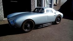 Home page of osi custom cars. Custom car builder & fabricator in Cape Town South Africa Cape Town South Africa, Drive A, Maserati, Custom Cars, Life, Car Tuning, Pimped Out Cars, Modified Cars