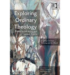 childrens spiritual moral social and cultural development primary and early years achieving qts crosscurricular strand series