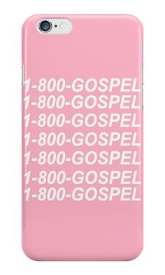 1-800-gospel (1-800-hotlinebling Panic! At The Disco edition) by Tishisnotonfire