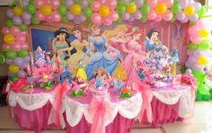 bolo princesa aurora disney - Pesquisa Google