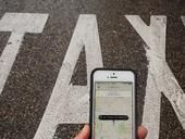 "The car-hailing service says it has ""taken disciplinary actions"" against an executive who purportedly used an internal tool to track a reporter's whereabouts. But what those actions are isn't clear. #Uber #Apps #android #Google #iOS8 #apple"