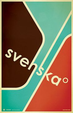 svenska2 by ISO50 / Tycho, via Flickr
