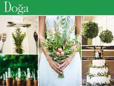 Doğadan kopamayanlar için doğayla iç içe bir düğün. #maximumkart #düğünkonseptleri #kırdüğünü #yazdüğünü #kışdüğünü #düğünfikirleri #düğünhazırlıkları #düğünmekanı #düğünsüsleri #düğünteması