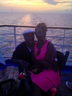 big-tit-big-blog-free-vdio-bahama
