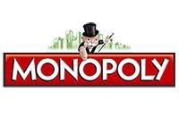 MONOPOLY Online   Pogo.com