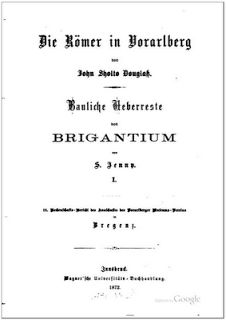 Feldkirch, Math Equations, Language Acquisition, Time Travel, Politics, Education