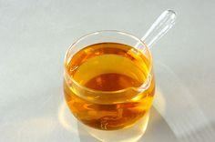 作っておけばいろいろな料理に使える万能調味料!蒸し暑い日本の夏に合う、さっぱりしたお酢をベースに、アレンジ豊富な割合を考えました。作り置き甘酢/中島 和代のレシピ。[和食/一品料理]2011.07.14公開のレシピです。