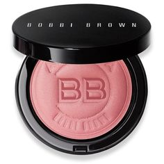 Bobbi Brown Follow The Sun Illuminating Bronze Powder (2.390 RUB) ❤ liked on Polyvore featuring beauty products, makeup, cheek makeup, cheek bronzer, beauty, antigua, blush & bronzers and bobbi brown cosmetics